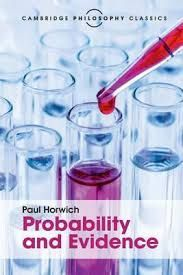 PROBABILITY AND EVIDENCE PB