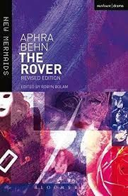 THE ROVER REVISED EDITION