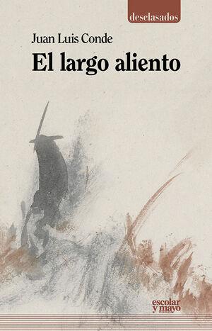 EL LARGO ALIENTO