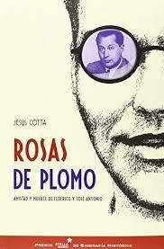 ROSAS DE PLOMO