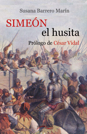 SIMÉON EL HUSITA