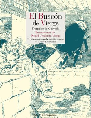 EL BUSCÓN DE VIERGE