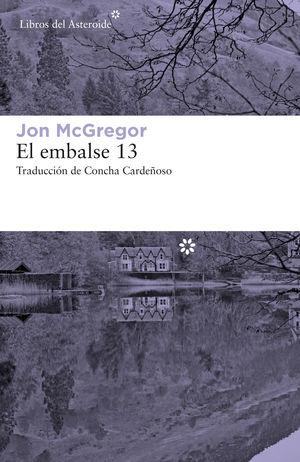 EL EMBALSE 13