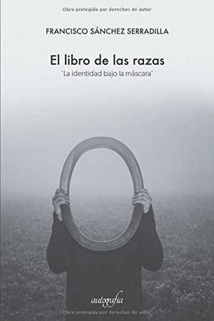 EL LIBRO DE LAS RAZAS