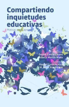 COMPARTIENDO INQUIETUDES EDUCATIVAS