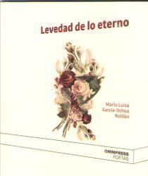 LEVEDAD DE LO ETERNO
