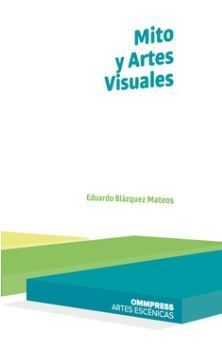 MITO Y ARTES VISUALES