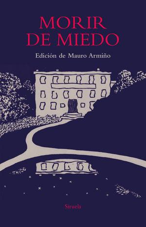 MORIR DE MIEDO