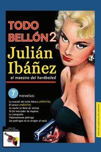 TODO BELLON 2