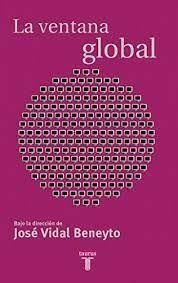 LA VENTANA GLOBAL