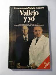VALLEJO Y YO