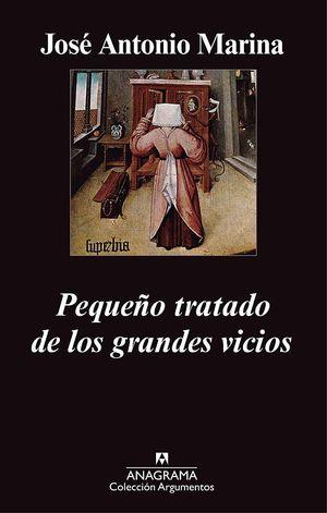 PEQUEÑO TRATADO DE LOS GRANDES VICIOS