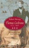 THOMAS COCHRANE 1775-1860