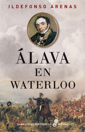 ÁLAVA EN WATERLOO
