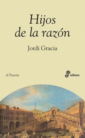 HIJOS DE LA RAZÓN