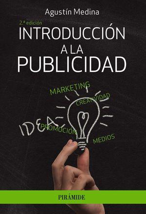 INTRODUCCIÓN A LA PUBLIC