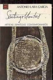 SANTIAGO MONTES