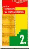 EL MECANISMO Y LAS ETAPAS DEL DESARROLLO