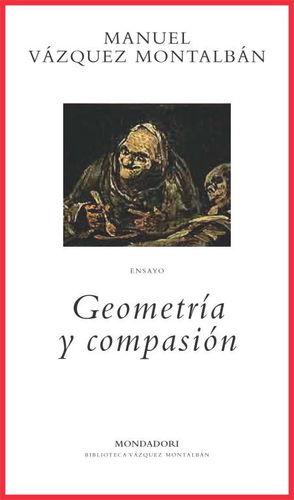 GEOMETRÍA Y COMPASIÓN