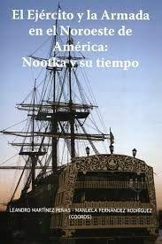 EL EJÉRCITO Y LA ARMADA EN EL NOROESTE DE AMÉRICA