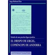 ESTUDIO DE UNA PECULIAR FIGURA JURÍDICA