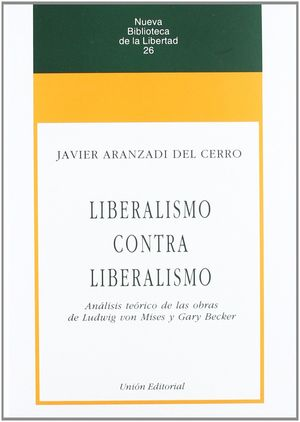 ESPAÑA 1898-1998, DEL AISLAMIENTO A LA INTEGRACIÓN