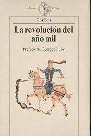 LA REVOLUCIÓN DEL AÑO MIL