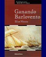 GANANDO BARLOVENTO