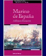 MARINO DE ESPAÑA