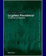 LA GOLETA PROVIDENCIA