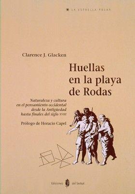 HUELLAS EN LA PLAYA DE RODAS