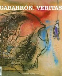 GABARRÓN, VERITAS