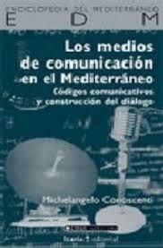 COMPRENDER EL COMPORTAMIENTO DE LOS CONSUMIDORES EN UNA SEMANA