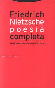 POESÍA COMPLETA (1869-1888)