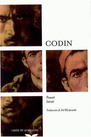 CODIN