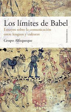 LOS LÍMITES DE BABEL