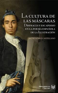 LA CULTURA DE LAS MÁSCARAS