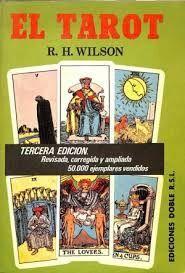 EL TAROT PRÁCTICO Y ESOTÉRICO- 3ª ED.
