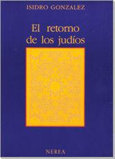 EL RETORNO DE LOS JUDÍOS