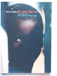 EL COLOR DEL SUR