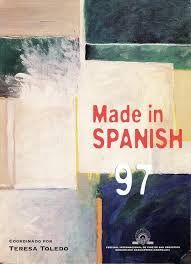 MADE IN SPANISH 97. FESTIVAL INTERNACIONL DE CINE DE SAN SEBASTIÁN (1997)