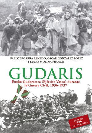 GUDARIS