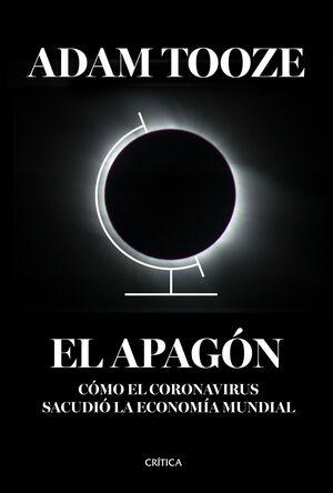 EL APAGÓN