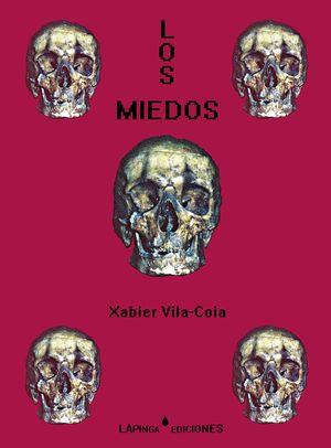 LOS MIEDOS