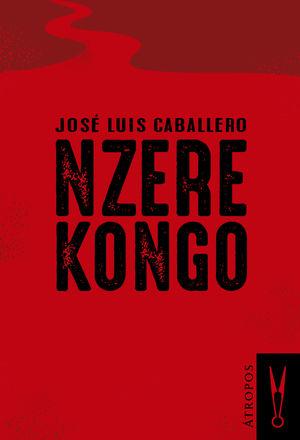 NZERE KONGO