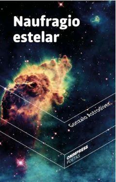 NAUFRAGIO ESTELAR