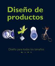 DISEÑO DE PRODUCTOS.