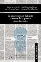 LA CONSTRUCCIÓN DEL MITO A TRAVÉS DE LA PRENSA: EL CASO BIN LADEN