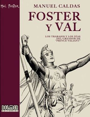 FOSTER & VAL