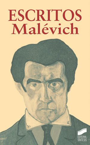 ESCRITOS MALÉVICH